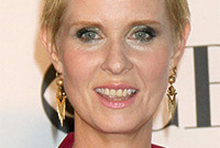 Cynthia-nixon-daring-buzzcut-side